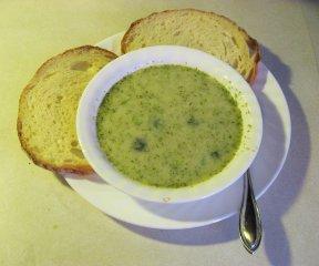 Duckweed_soup
