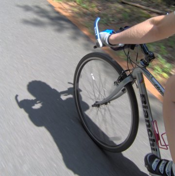 Bike_shadow