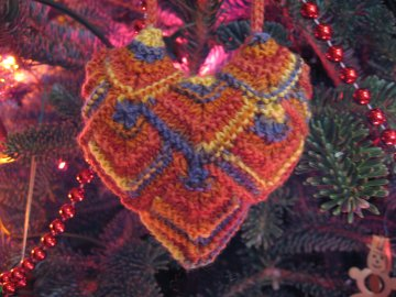 Mitred_heart