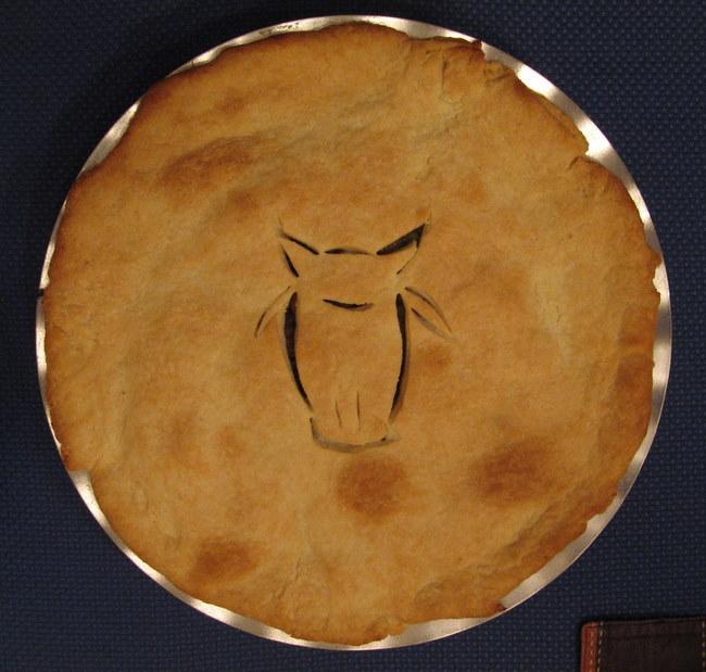 Beef_pot_pie